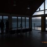 Watersports Function Room